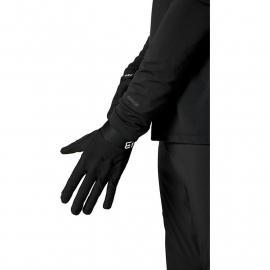 Fox Racing Defend D3O® Glove Black 2021