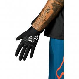 Fox Racing Defend Glove Black 2021