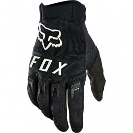 Fox Racing Dirtpaw Glove Black/White 2020