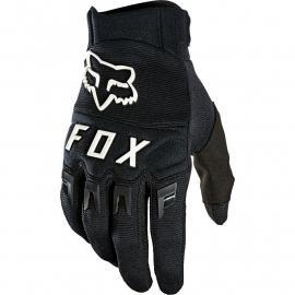 Fox Racing Dirtpaw Glove Black/White 2020