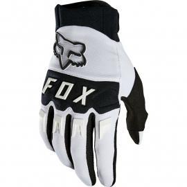 Fox Racing Dirtpaw Glove White 2020