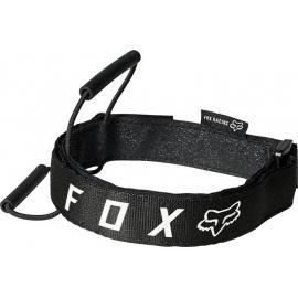Fox Racing Enduro Strap Black 2020
