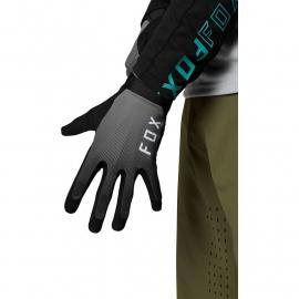 Fox Racing Flexair Ascent Glove Black 2021