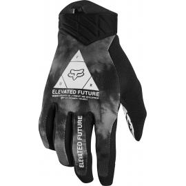 Fox Racing Flexair Elevated Glove Black 2020