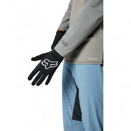 Fox Racing Flexair Glove Black 2021