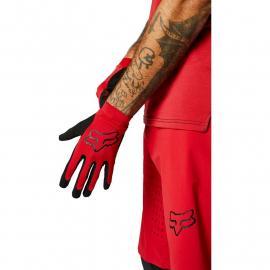 Fox Racing Flexair Glove Chili 2021