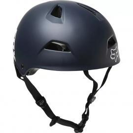 Fox Racing Flight Sport Helmet, Ce Black 2020