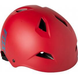 Fox Racing Flight Sport Helmet, Ce Chili 2021