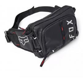 Fox Racing Hip Pack Black 2021