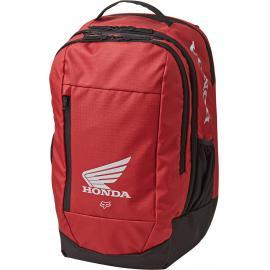 Fox Racing Honda Weekender Backpack  Chili 2020