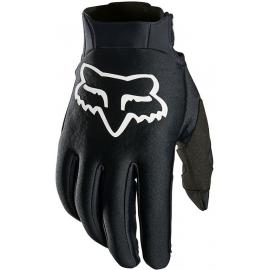 Fox Racing LEGION THERMO GLOVE Black 2020