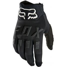 Fox Racing Legion Water Glove Black 2020