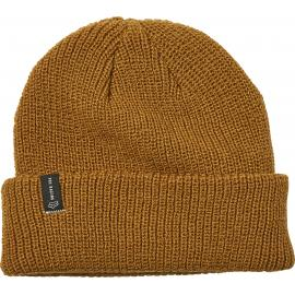 Fox Racing Machinist Beanie Bronze 2020