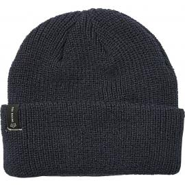 Fox Racing Machinist Beanie Midnight 2020