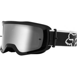 Fox Racing Main Oktiv Goggle - Spark Black 2020