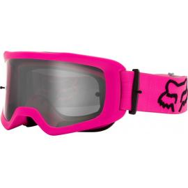 Fox Racing Main Stray Goggle Pink 2020