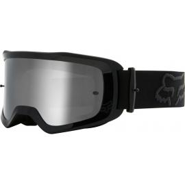 Fox Racing Main Stray Goggle - Spark Black 2020