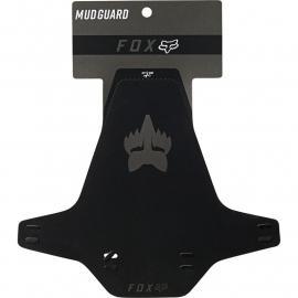 Fox Racing Mud Guard Black/Black 2020