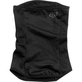Fox Racing Polartec® Neck Gaiter Black 2020