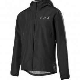 Fox Racing Ranger 2.5L Water Jacket Black 2020