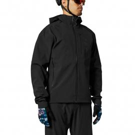 Fox Racing Ranger 3L Water Jacket Black 2020