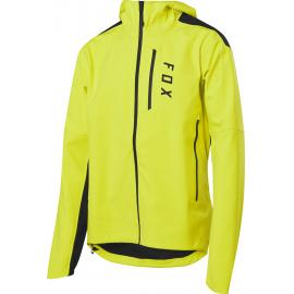 Fox Racing Ranger 3L Water Jacket Day Glo Yellow 2020