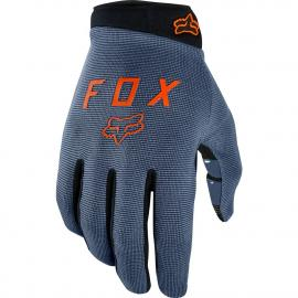 Fox Racing Ranger Glove Blue / Steel 2020