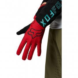 Fox Racing Ranger Glove Chili 2021