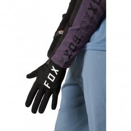 Fox Racing Ranger Glove Gel Black 2021