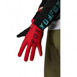 Fox Racing Ranger Glove Gel Chili 2021