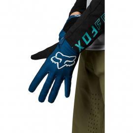 Fox Racing Ranger Glove Indigo 2021