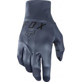 Fox Racing Ranger Water Glove Blue / Steel 2020