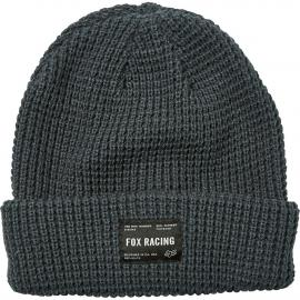 Fox Racing Reformed Beanie Emerald 2020