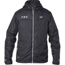 Fox Racing Ridgeway Jacket Black 2020