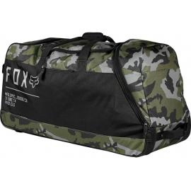 Fox Racing Shuttle 180 - Camo Camo 2020