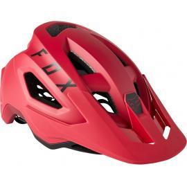 Fox Racing Speedframe Helmet Mips, Ce Chili 2021