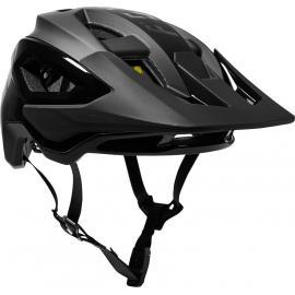 Fox Racing Speedframe Pro Helmet, Ce Black 2020