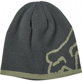 Fox Racing Streamliner Beanie Emerald 2020