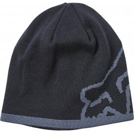 Fox Racing Streamliner Beanie Midnight 2020