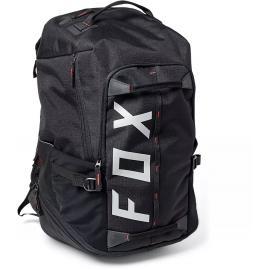 Fox Racing Transition Pack Black 2021