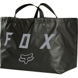 Fox Racing Utility Changing Mat Black 2020