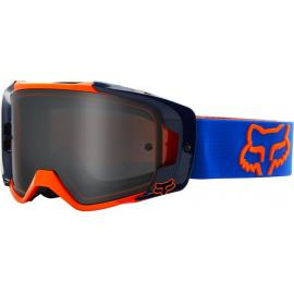 Fox Racing Vue Stray Goggle Blue 2020