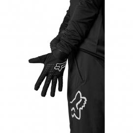 Fox Racing W Defend Glove Black 2021
