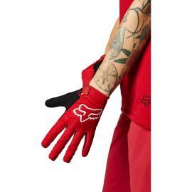 Fox Racing W Ranger Glove Chili 2021