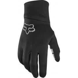 Fox Racing Womens Ranger Fire Glove Black 2020