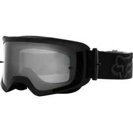 Fox Racing Youth Main Stray Goggle Black 2020