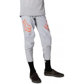 Fox Racing Yth Defend Pant Steel Grey 2021