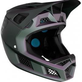 Fox Rampage Pro Carbon Helmet Weld 2020