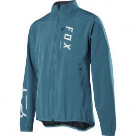 Fox Ranger Fire Jacket Maui Blue 2020