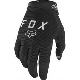 Fox Ranger Gloves Gel